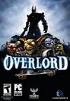 Overlord II STEAM CD Key