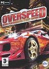 Overspeed High Performance