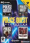 Police Quest Collection Series