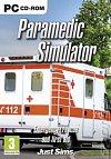 Paramedic Simulator