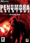 Penumbra Overture Episode One