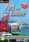 Port Simulator Hamburg 2012