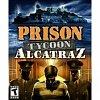 Prison Tycoon 5 Alcatraz