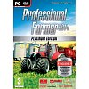 Professional Farmer 2014 Platinum Edition