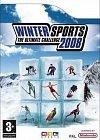 RTL Winter Sports 2008