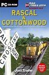 Rascal Cottonwood Add On