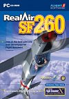 Real Air Sf260