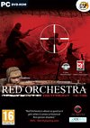 Red Orchestra Ostfront 41 - 45