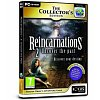 Reincarnations 2: Uncover The Past Discover Your Destiny Collector's Edition