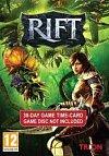 Rift 30 Day Time Card CD Key