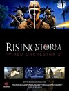 Red Orchestra 2 Rising Storm STEAM CD Key