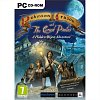 Robinson Crusoe And The Cursed Pirates Hidden Object