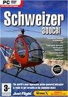 Schweizer 300CBI