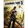 Serious Sam 3: BFE Edition