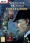 Sherlock Holmes Collection Mystery Mummy Silver Earring Awakened Lupin Ripper