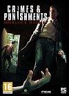 Sherlock Holmes: Crimes & Punishments STEAM CD Key