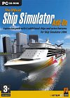 Ship Simulator 2006 Addon
