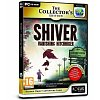 Shiver Vanishing Hitchhiker The Collectors Edition: Hidden Object Adventure
