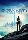 Sid Meiers Civilization Beyond Earth The Rising Tide DLC STEAM CD Key