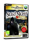 Silent Nights: The Pianist Collector's Edition A Hidden Object Adventure Game