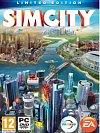 SimCity Limited Edition ORIGIN CD Key