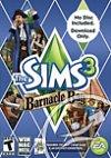 The Sims 3 Barnacle Bay expansion set