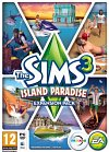 The Sims 3 Island Paradise ORIGIN CD Key