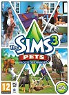 The Sims 3 Pets Expansion Pack ORIGIN CD Key