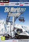 Ski World 2012 Simulator