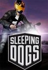 Sleeping Dogs The Street Racer Pack