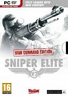 Sniper Elite V2 High Command