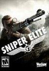 Sniper Elite V2 Collection