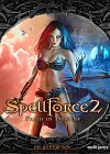 Spellforce 2 Faith In Destiny Digital Deluxe Edition