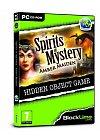 Spirits Of Mystery: Amber Maiden Hidden Object Adventure Game