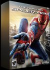 The Amazing Spiderman STEAM CD Key