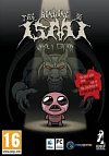 The Binding Of Isaac Unholy Edition