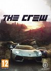 The Crew limited edition STEAM CD Key