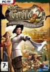 The Guild 2 - Pirates Of The European Seas