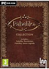 The Pahelika Collection
