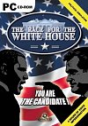 The Race For The White House: Political Simulation
