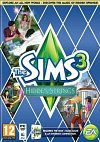 The Sims 3 Hidden Springs Add - On Expansion Pack
