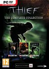 Thief - The Complete Collection