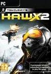 Tom Clancy's HAWX 2 UPLAY CD Key