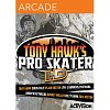 Tony Hawk's Pro Skater HD STEAM Gift CD Key