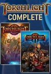 Torchlight Complete Pack