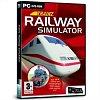 Trainz Railway Simulator