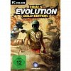 Trials Evolution: Gold Edition STEAM GIFT CD Key