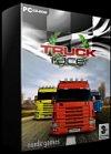 Truck Racer STEAM CD Key