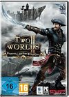 Two Worlds II Pirates Of The Flying Fortres Add - On