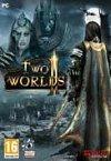 Two Worlds II STEAM CD Key